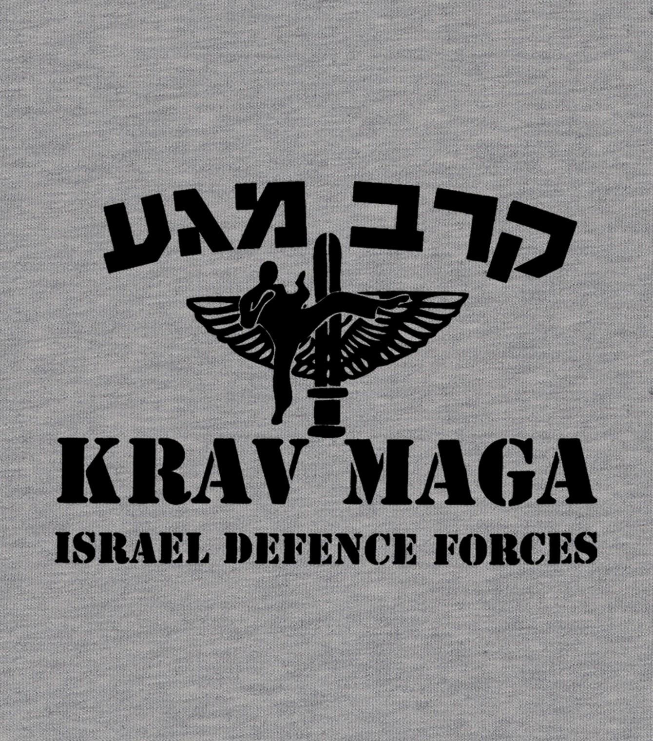 Magaav maga self defense pictures kravzone kravmaga workshop krav maga hebrew buycottarizona