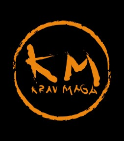 Krav Maga Training Shirt