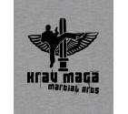 Krav Maga Logo Shirt