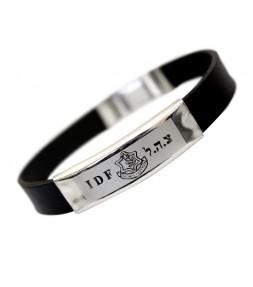 IDF Wristband Bracelet