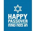 Happy Passover Holiday Hag Sameach Jewish Hebrew Shirt