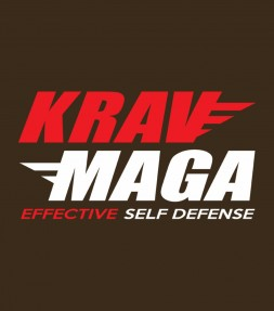 Krav Maga Effective Self Defense Shirt