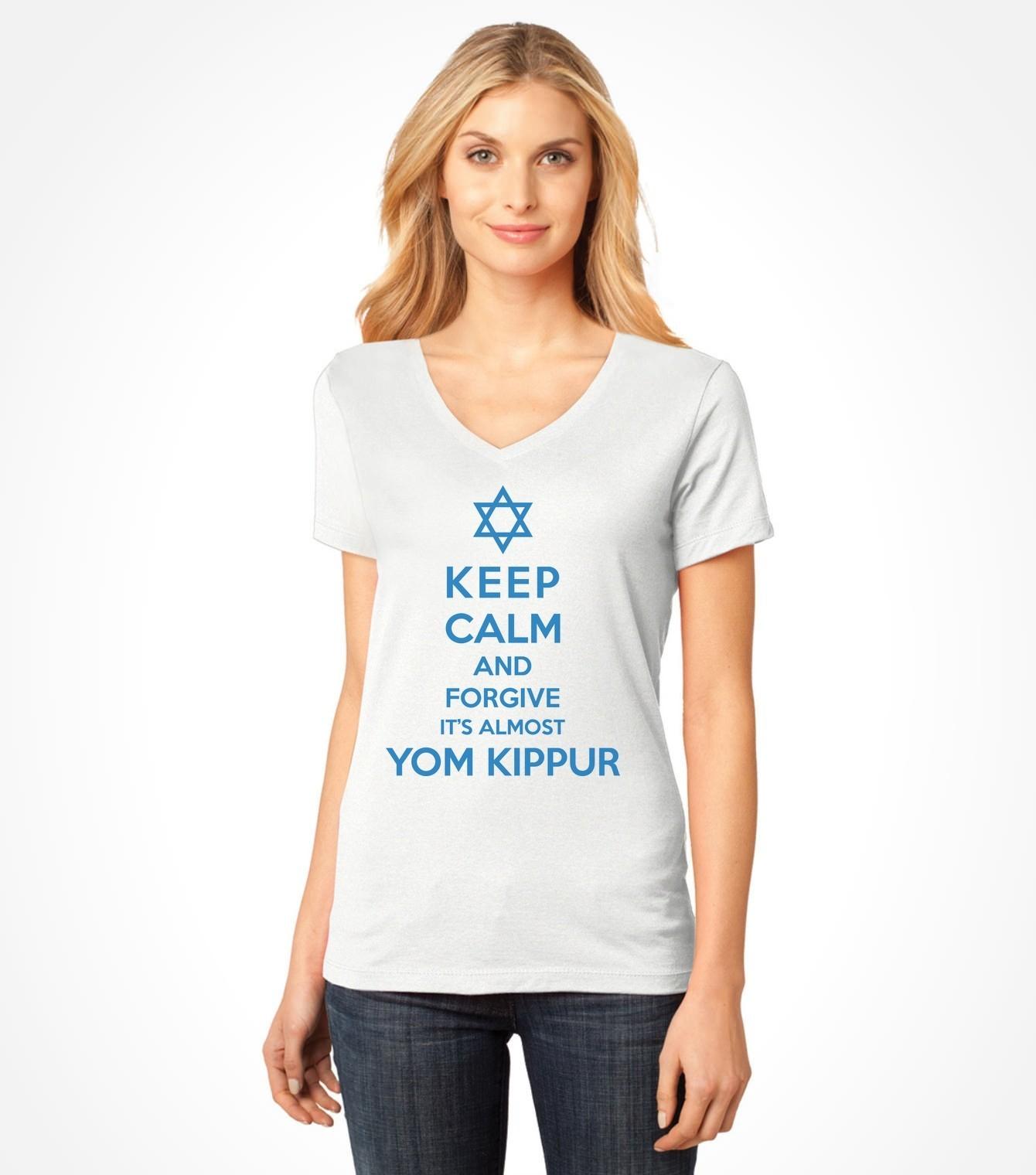 yom kippur - photo #18