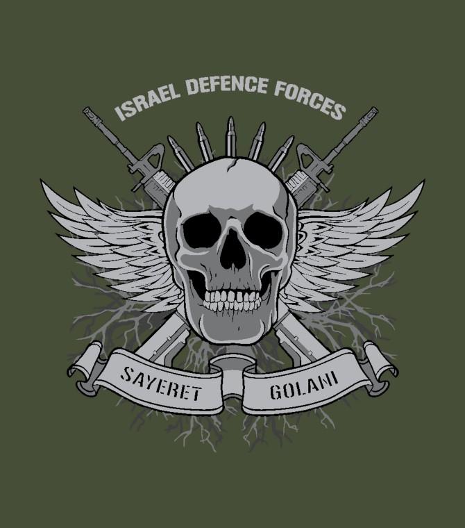 Skull Shirts For Women