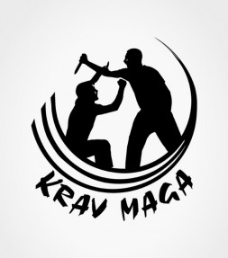 Krav Maga Close Combat Shirt
