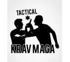 Tactical Krav Maga Shirt