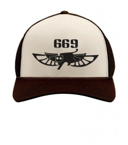 "Israel Army ""669 Rescue Unit"" IDF Cap"